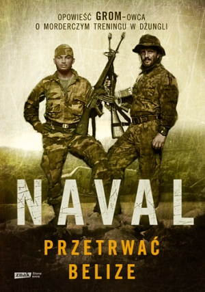 Naval_PrzetrwacBelize_500pcx