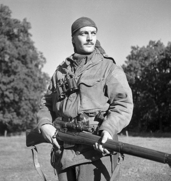 Sergeant_H.A._Marshall_of_the_Sniper_Section,_The_Calgary_Highlanders_resize