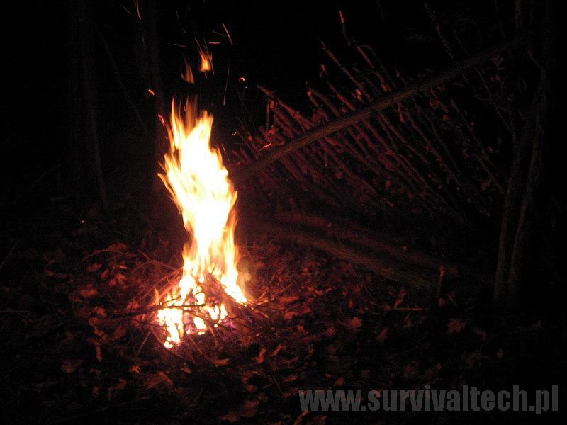 fireRod Exotac (7)