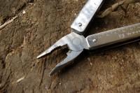 victorinox-swiss-tool-53.jpg