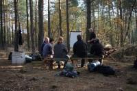 szkola-przetrwania-survivaltech2011002