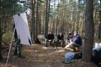 szkola-przetrwania-survivaltech2011004