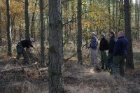 szkola-przetrwania-survivaltech2011017