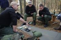 szkola-przetrwania-survivaltech2011018