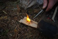 szkola-przetrwania-survivaltech2011021