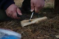 szkola-przetrwania-survivaltech2011022