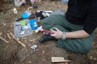 szkola-przetrwania-survivaltech2011024