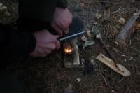 szkola-przetrwania-survivaltech2011027