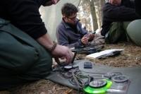 szkola-przetrwania-survivaltech2011041