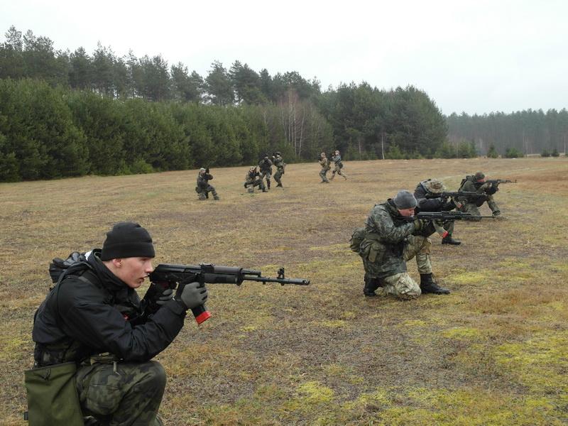 Combat SERE (41)