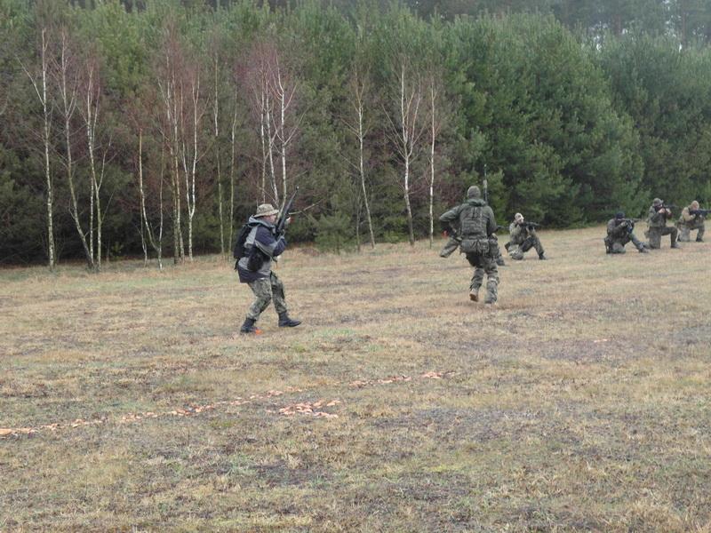 Combat SERE (46)