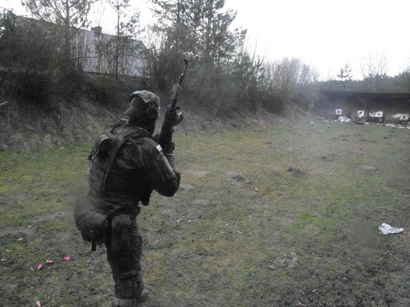 Combat SERE (83)