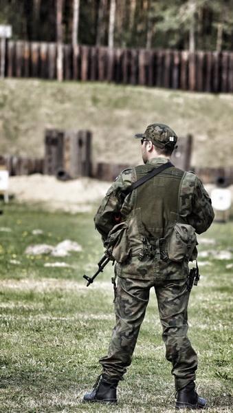 Combat SERE (11)
