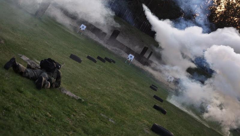 Combat SERE (141)