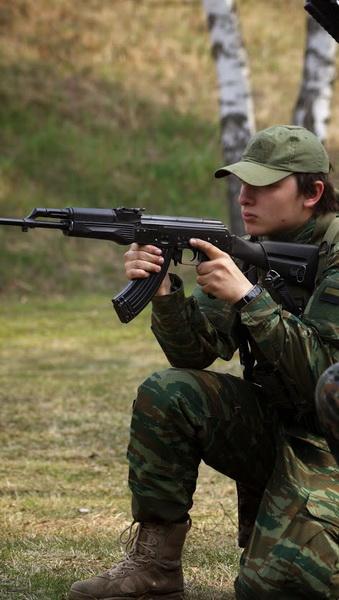 Combat SERE (34)