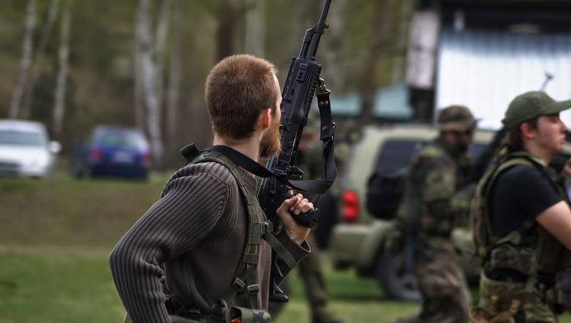 Combat SERE (54)