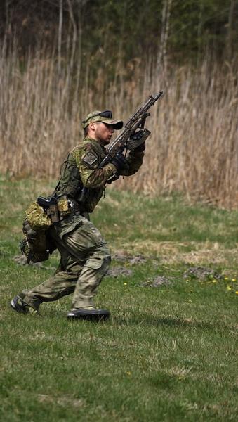 Combat SERE (63)