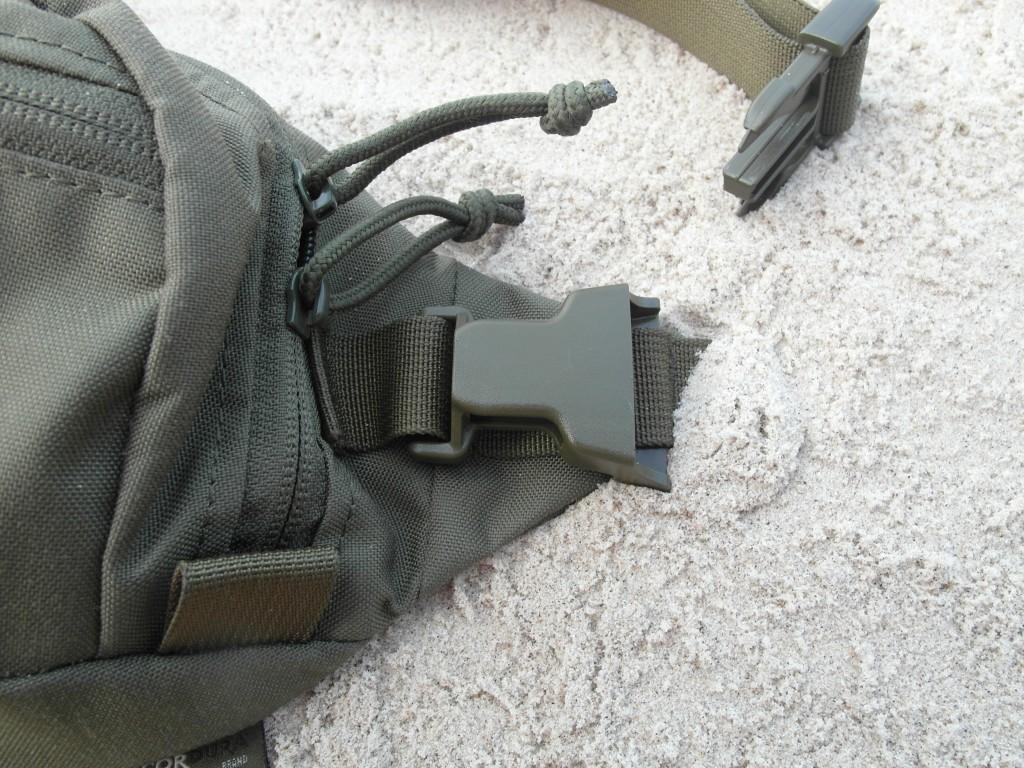 waistpack (12)