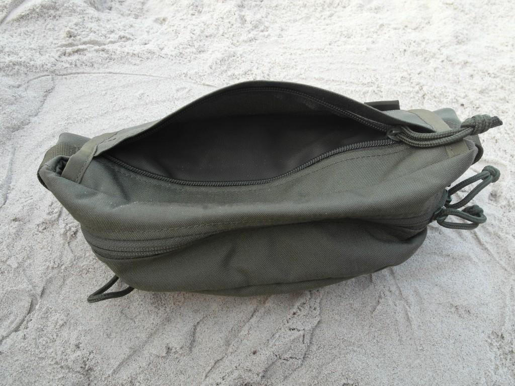 waistpack (17)