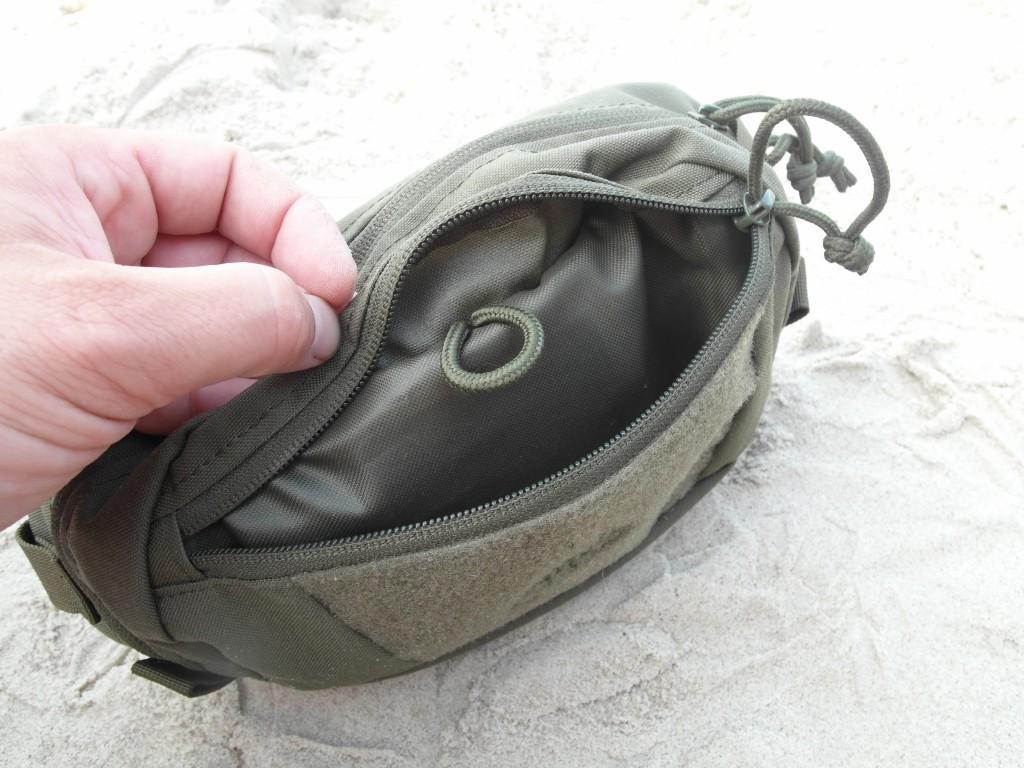 waistpack (18)