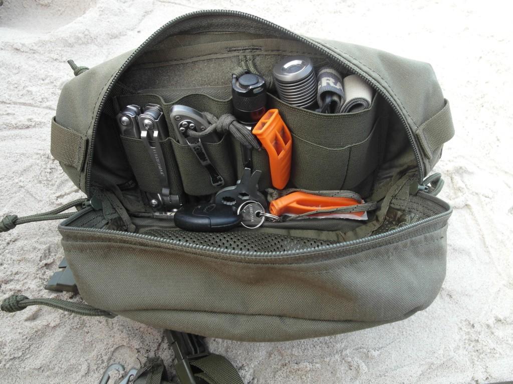 waistpack (19)