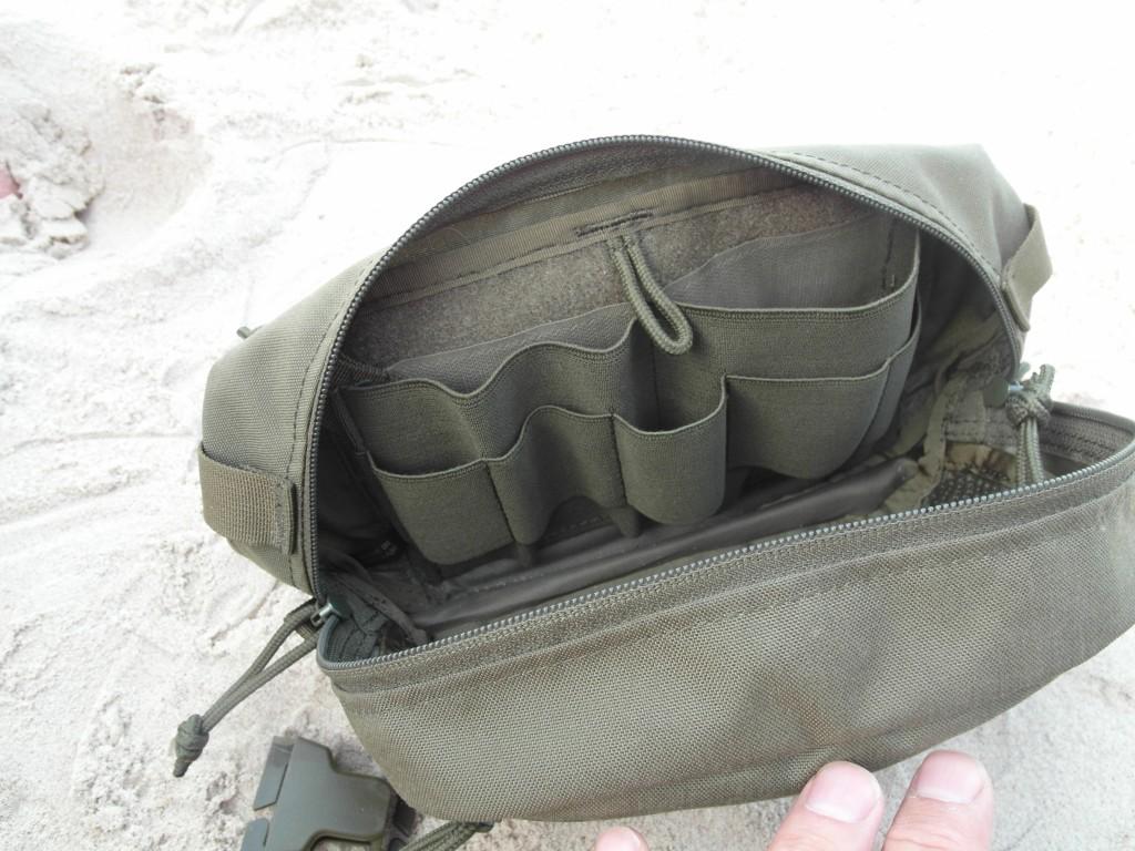 waistpack (20)