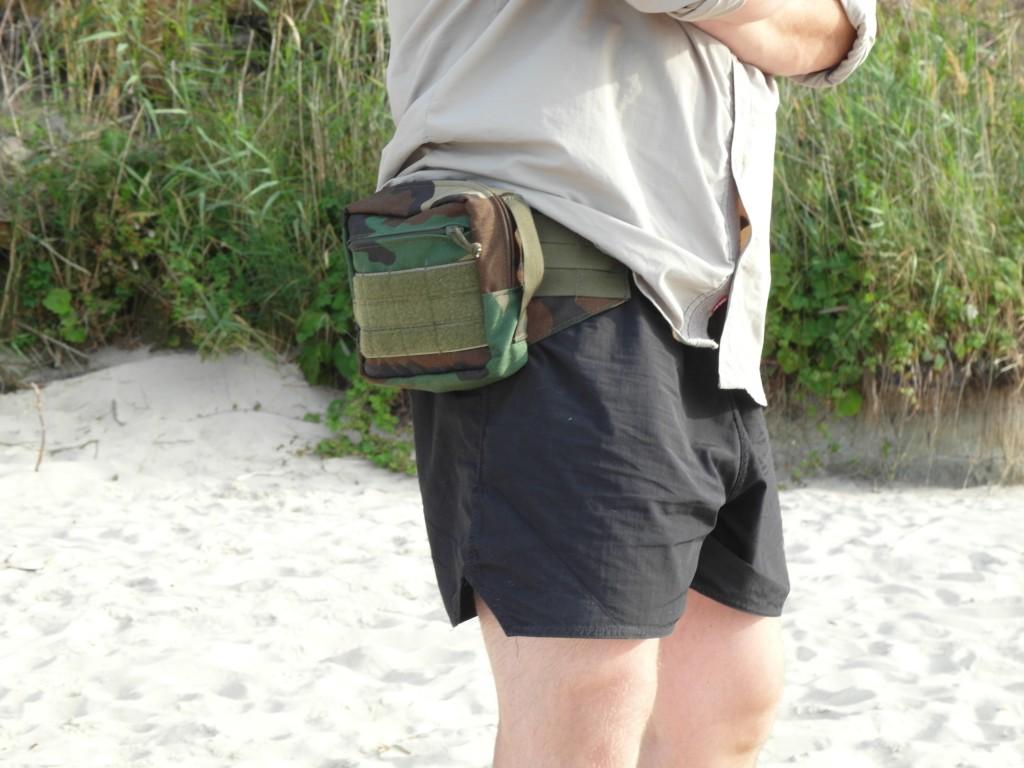 waistpack (33)