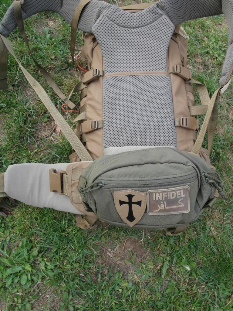 waistpack (39)