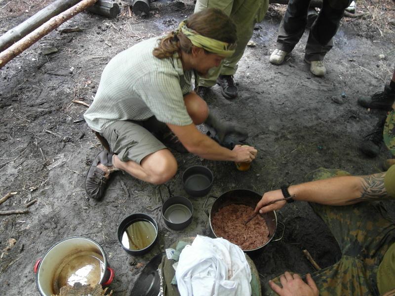zielona kuchnia (109)