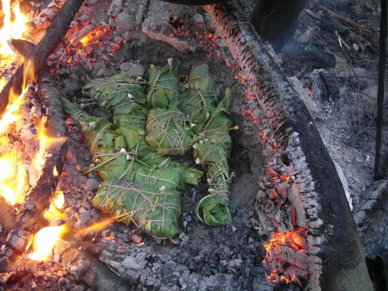 zielona kuchnia (50)