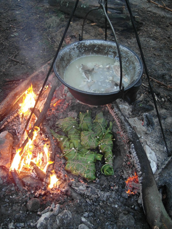 zielona kuchnia (51)