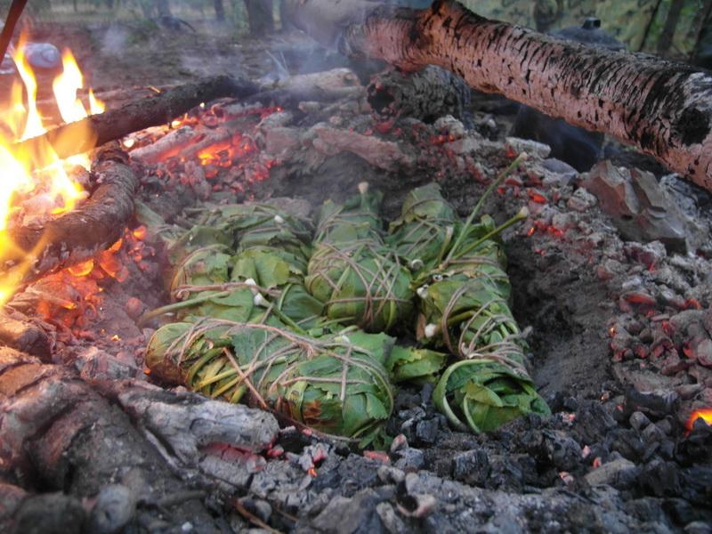 zielona kuchnia (52)