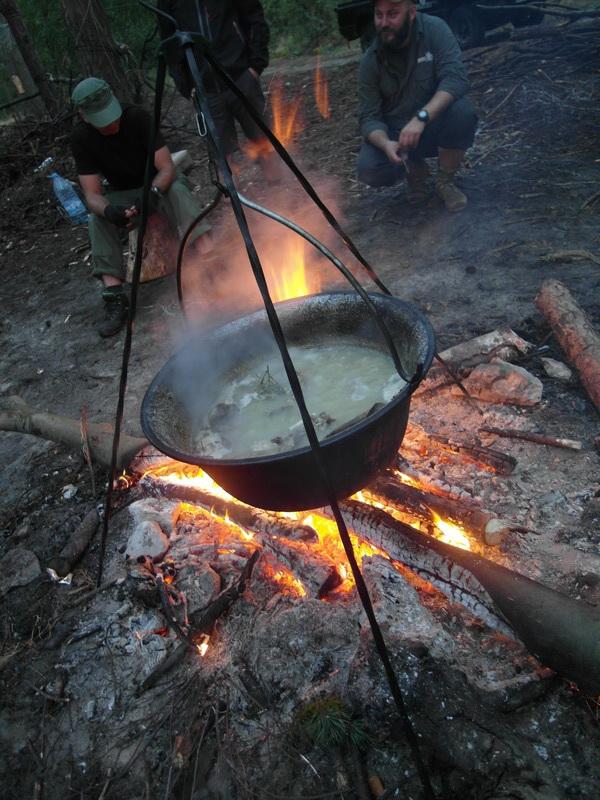 zielona kuchnia (58)