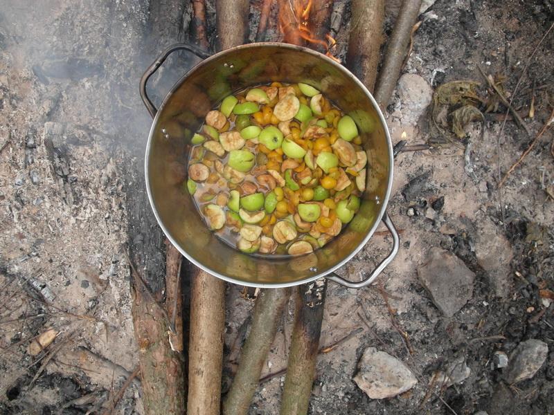 zielona kuchnia (80)