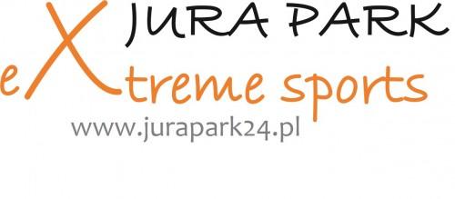 JuraPark logo www