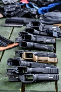 szkolenie-pistolet-edc-1