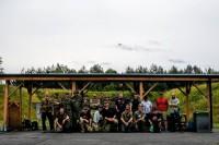 szkolenie-pistolet-edc-kursanci