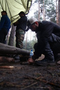 szkola_przetrwania_survivaltech_szkolenia_survivalowe_003