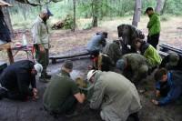 szkola_przetrwania_survivaltech_szkolenia_survivalowe_004