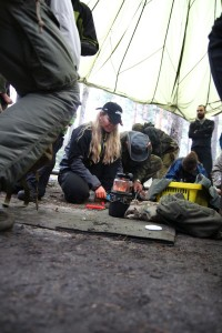 szkola_przetrwania_survivaltech_szkolenia_survivalowe_005
