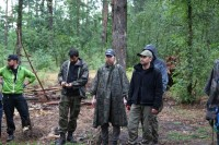 szkola_przetrwania_survivaltech_szkolenia_survivalowe_024
