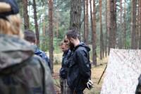 szkola_przetrwania_survivaltech_szkolenia_survivalowe_027
