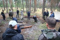 szkola_przetrwania_survivaltech_szkolenia_survivalowe_028