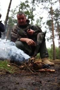 szkola_przetrwania_survivaltech_szkolenia_survivalowe_033