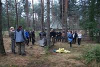 szkola_przetrwania_survivaltech_szkolenia_survivalowe_044