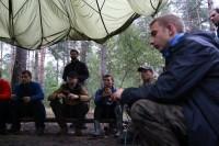 szkola_przetrwania_survivaltech_szkolenia_survivalowe_051