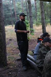 szkola_przetrwania_survivaltech_szkolenia_survivalowe_052