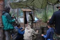 szkola_przetrwania_survivaltech_szkolenia_survivalowe_054