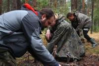 szkola_przetrwania_survivaltech_szkolenia_survivalowe_057