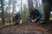 szkola_przetrwania_survivaltech_szkolenia_survivalowe_062